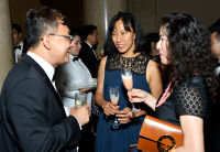 16th Annual Outstanding 50 Asian Americans in Business Awards Dinner Gala - gallery 3 #68
