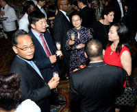 16th Annual Outstanding 50 Asian Americans in Business Awards Dinner Gala - gallery 3 #70