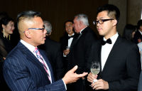 16th Annual Outstanding 50 Asian Americans in Business Awards Dinner Gala - gallery 3 #72