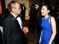 16th Annual Outstanding 50 Asian Americans in Business Awards Dinner Gala - gallery 3 #74