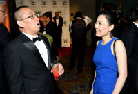 16th Annual Outstanding 50 Asian Americans in Business Awards Dinner Gala - gallery 3 #75
