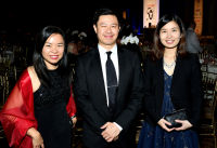 16th Annual Outstanding 50 Asian Americans in Business Awards Dinner Gala - gallery 3 #76