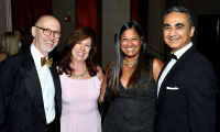 16th Annual Outstanding 50 Asian Americans in Business Awards Dinner Gala - gallery 3 #79