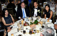 16th Annual Outstanding 50 Asian Americans in Business Awards Dinner Gala - gallery 3 #90