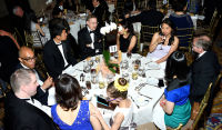 16th Annual Outstanding 50 Asian Americans in Business Awards Dinner Gala - gallery 3 #92