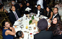 16th Annual Outstanding 50 Asian Americans in Business Awards Dinner Gala - gallery 3 #94