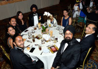 16th Annual Outstanding 50 Asian Americans in Business Awards Dinner Gala - gallery 3 #96