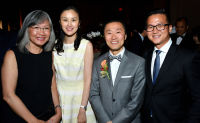 16th Annual Outstanding 50 Asian Americans in Business Awards Dinner Gala - gallery 3 #101