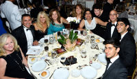 16th Annual Outstanding 50 Asian Americans in Business Awards Dinner Gala - gallery 3 #104
