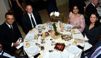 16th Annual Outstanding 50 Asian Americans in Business Awards Dinner Gala - gallery 3 #106