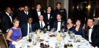 16th Annual Outstanding 50 Asian Americans in Business Awards Dinner Gala - gallery 3 #109