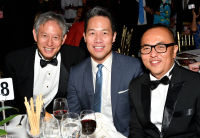 16th Annual Outstanding 50 Asian Americans in Business Awards Dinner Gala - gallery 3 #111