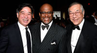 16th Annual Outstanding 50 Asian Americans in Business Awards Dinner Gala - gallery 3 #112