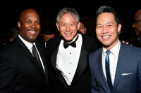16th Annual Outstanding 50 Asian Americans in Business Awards Dinner Gala - gallery 3 #114