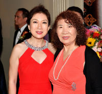 16th Annual Outstanding 50 Asian Americans in Business Awards Dinner Gala - gallery 3 #116