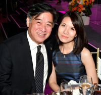 16th Annual Outstanding 50 Asian Americans in Business Awards Dinner Gala - gallery 3 #120