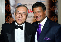 16th Annual Outstanding 50 Asian Americans in Business Awards Dinner Gala - gallery 3 #125