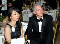 16th Annual Outstanding 50 Asian Americans in Business Awards Dinner Gala - gallery 3 #126