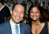 16th Annual Outstanding 50 Asian Americans in Business Awards Dinner Gala - gallery 3 #127