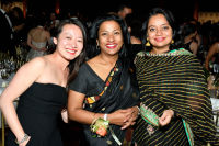16th Annual Outstanding 50 Asian Americans in Business Awards Dinner Gala - gallery 3 #129