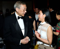 16th Annual Outstanding 50 Asian Americans in Business Awards Dinner Gala - gallery 3 #132