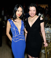 16th Annual Outstanding 50 Asian Americans in Business Awards Dinner Gala - gallery 3 #133