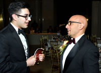 16th Annual Outstanding 50 Asian Americans in Business Awards Dinner Gala - gallery 3 #134