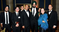 16th Annual Outstanding 50 Asian Americans in Business Awards Dinner Gala - gallery 3 #137