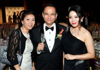 16th Annual Outstanding 50 Asian Americans in Business Awards Dinner Gala - gallery 3 #143