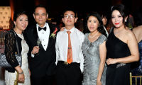 16th Annual Outstanding 50 Asian Americans in Business Awards Dinner Gala - gallery 3 #144