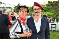 "East End Hospice Annual Summer Party, ""An Evening in Paris"" #161"