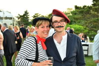 "East End Hospice Annual Summer Party, ""An Evening in Paris"" #159"