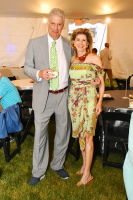"East End Hospice Annual Summer Party, ""An Evening in Paris"" #229"