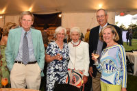 "East End Hospice Annual Summer Party, ""An Evening in Paris"" #232"