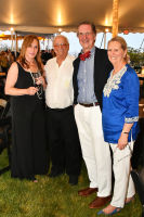 "East End Hospice Annual Summer Party, ""An Evening in Paris"" #231"