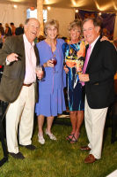 "East End Hospice Annual Summer Party, ""An Evening in Paris"" #235"