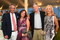 "East End Hospice Annual Summer Party, ""An Evening in Paris"" #247"