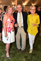 "East End Hospice Annual Summer Party, ""An Evening in Paris"" #243"