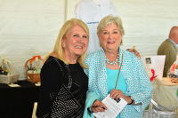 "East End Hospice Annual Summer Party, ""An Evening in Paris"" #38"