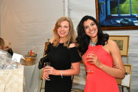 "East End Hospice Annual Summer Party, ""An Evening in Paris"" #257"
