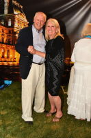 "East End Hospice Annual Summer Party, ""An Evening in Paris"" #254"