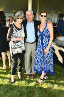 "East End Hospice Annual Summer Party, ""An Evening in Paris"" #42"