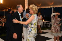 "East End Hospice Annual Summer Party, ""An Evening in Paris"" #287"