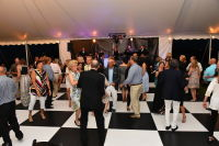 "East End Hospice Annual Summer Party, ""An Evening in Paris"" #305"