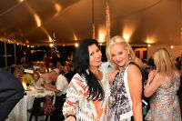 "East End Hospice Annual Summer Party, ""An Evening in Paris"" #321"