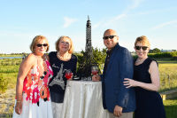 "East End Hospice Annual Summer Party, ""An Evening in Paris"" #45"