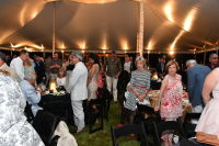 "East End Hospice Annual Summer Party, ""An Evening in Paris"" #341"