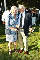 "East End Hospice Annual Summer Party, ""An Evening in Paris"" #49"