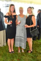 "East End Hospice Annual Summer Party, ""An Evening in Paris"" #71"