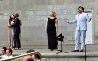 Opera Italiana - Forever Young, A Gift to the People of New York #28